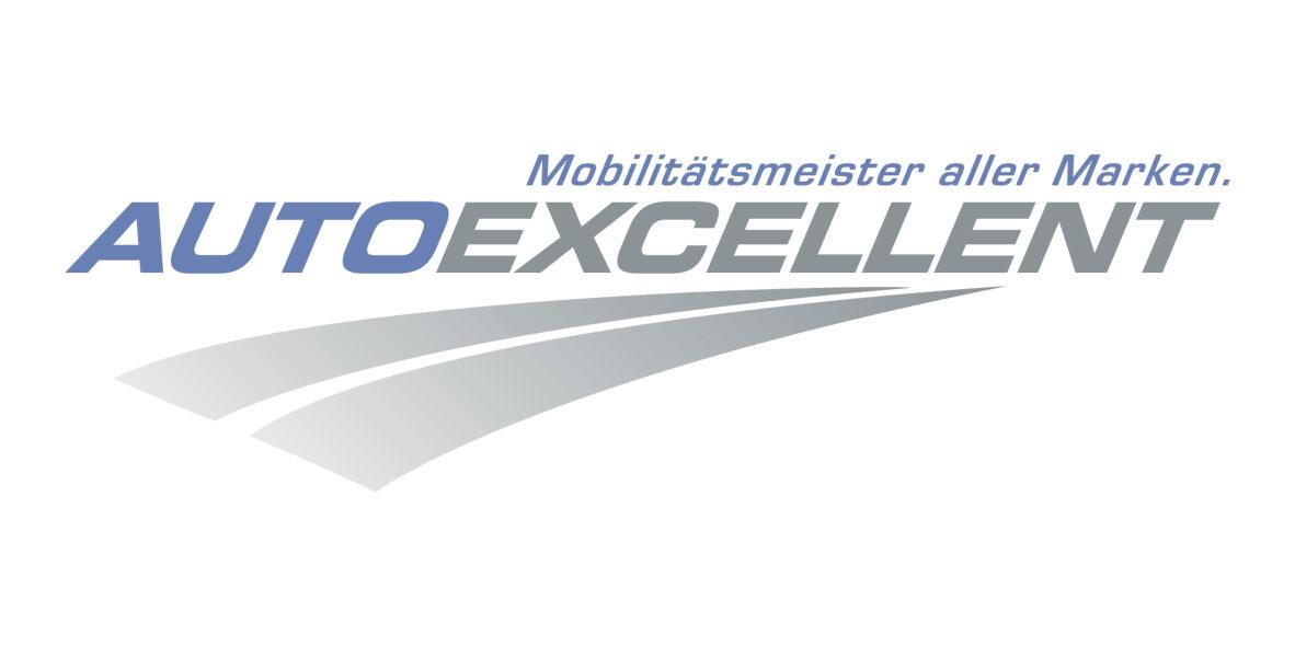 autoexcellent_CMYK_logo