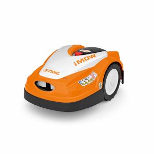 STIHL RMI 422 PC IMOW Rasenroboter