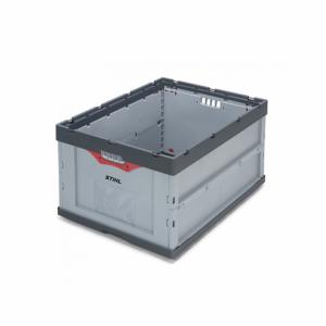 STIHL ABO 600 Aufbewahrungsbox