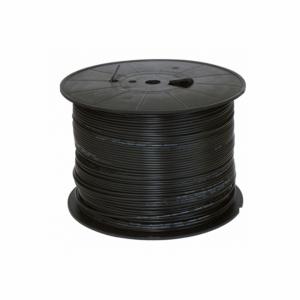 STIHL ARB 501Begrenzungsdraht 500m, 3.4 mm Durchmesser