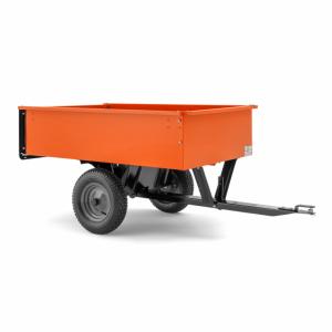 HUSQVARNA Anhänger Standard