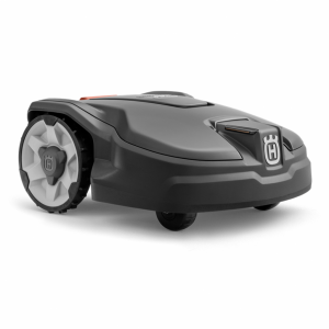 HUSQVARNA Automower® Standard-Line 305, Frostsensor, Neue Generation