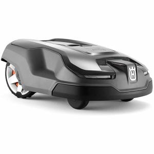 HUSQVARNA Automower® X-Line 450X, Neue Generation