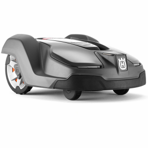 HUSQVARNA Automower® X-Line 430X, Neue Generation