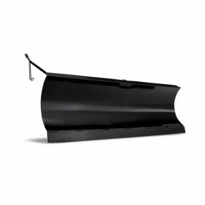 HUSQVARNA SB122 Schneeschild, 122 cm
