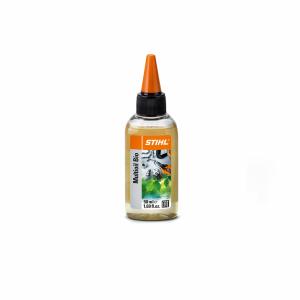 STIHL GTA 26, Multioil Bio, 50 ml