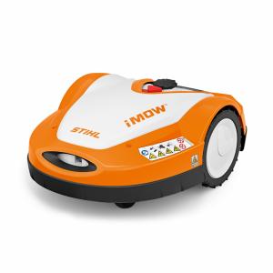 STIHL RMI 632 C IMOW Rasenroboter