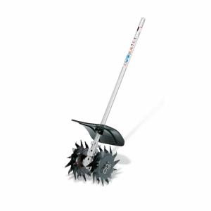 STIHL BF-KM Kombi-Werkzeug