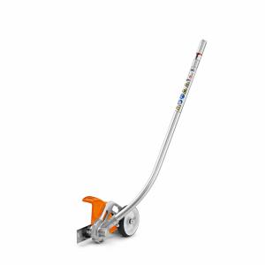 STIHL FCB-KM Kombi-Werkzeug