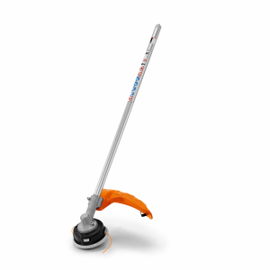 STIHL FS-KM (AC 25-2) Kombi-Werkzeug