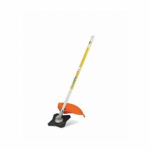STIHL FS-KM (GSB 230-4) Kombi-Werkzeug