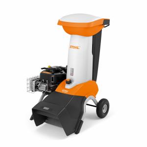 STIHL GH 460 C Benzin-Gartenhäcksler