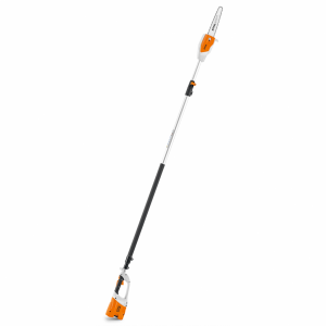 STIHL HTA 86 Akku-Hochentaster, 30cm Schwert