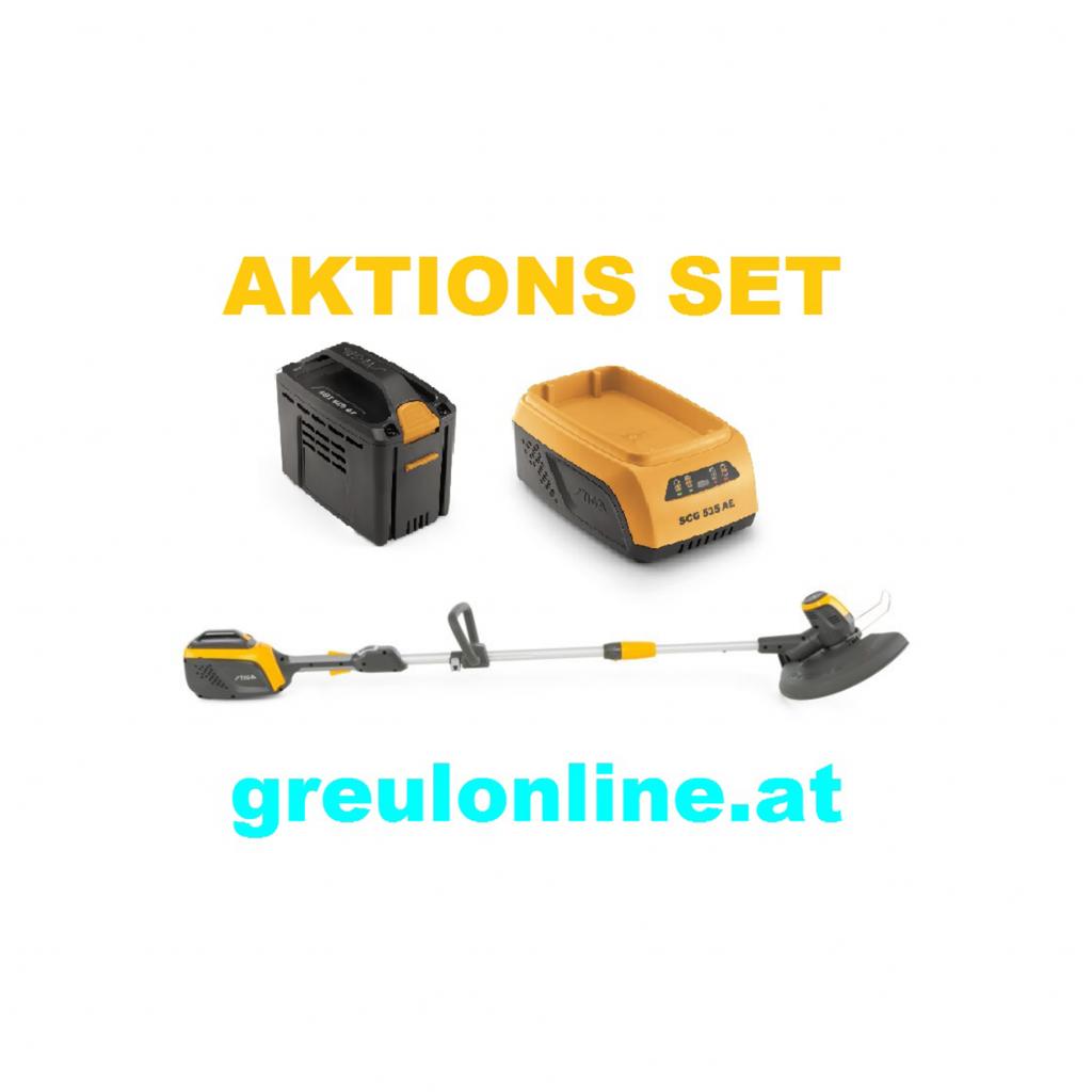 Ladegeräte Archive Greul Onlineshop