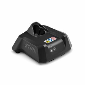 STIHL Ersatz-Ladegerät AL 1 für HSA 26 / GTA 26