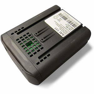 STIHL AAI 160 Akkupack Standard für RMI 632 und 632 C