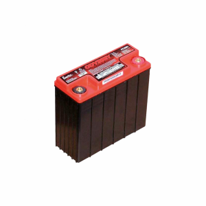 STIHL AAW 012 Winterbatterie
