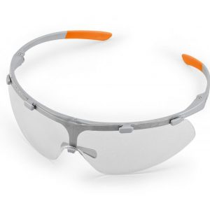 STIHL ADVANCE SUPER FIT Schutzbrille