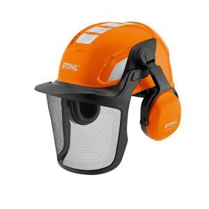 STIHL ADVANCE X-Vent Helmset mit oder ohne BT