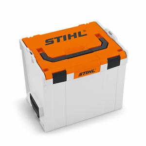 STIHL Akku-Box Größe L für Akku AP und AR, 00008829702