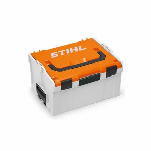 STIHL Akku-Box Größe M für Akku AP
