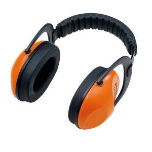 STIHL Concept 24 F Gehörschutzbügel