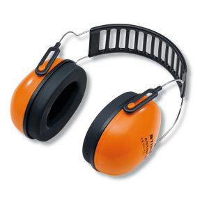 STIHL Concept 24 Gehörschutzbügel