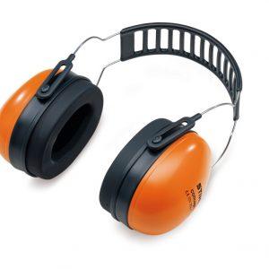 STIHL Concept 28 Gehörschutzbügel