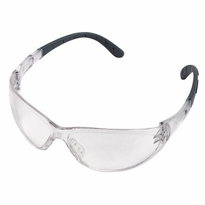 STIHL DYNAMIC CONTRAST Schutzbrille