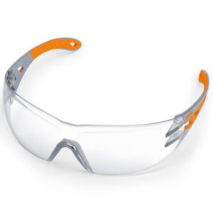 STIHL DYNAMIC LIGHT PLUS Schutzbrille
