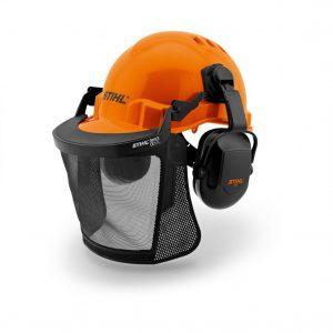 STIHL FUNCTION Basic Helmset