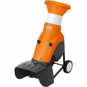 STIHL GHE 150 Elektro-Gartenhäcksler 230V