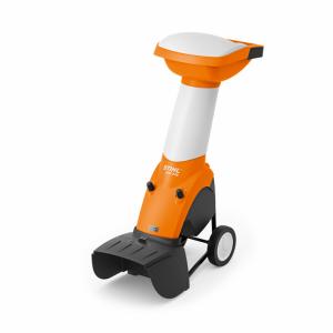 STIHL GHE 355 Elektro-Gartenhäcksler 230V