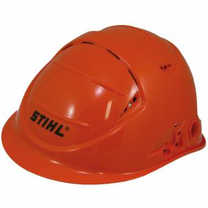 STIHL Helmschale für Helm Special bzw. Advance