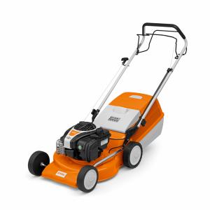 STIHL RM 248 T Benzin-Rasenmäher