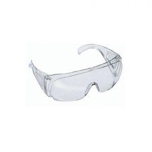 STIHL STANDARD Schutzbrille