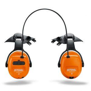 STIHL Gehörschutzkapseln
