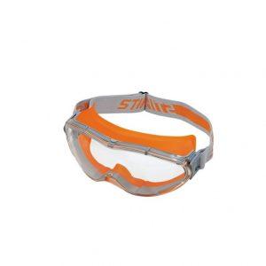 STIHL Schutzbrille Ultrasonic