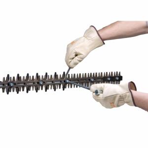 STIHL Umbausatz-Messerspiel