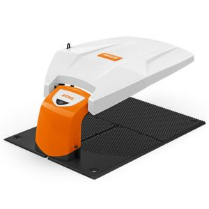 STIHL AIP 602 iProtect Sonnendach