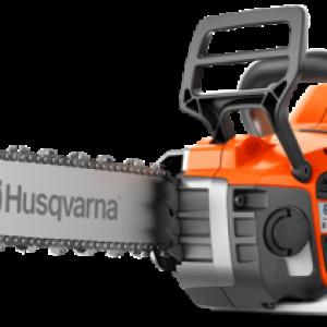 "HUSQVARNA 540iXP (14"") Akku-Motorsäge"