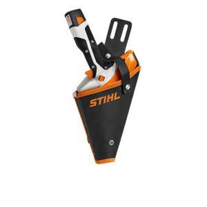 STIHL GTA 26, HOLSTER, GA014901700