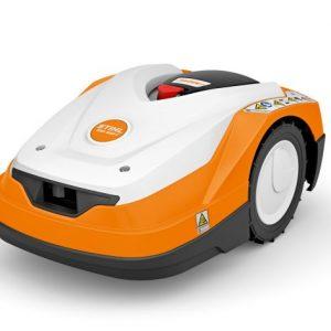STIHL RMI 522 C, IMOW Rasenroboter,APP und SMART HOME