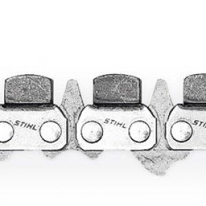 STIHL Diamant Trennkette 36 GBM