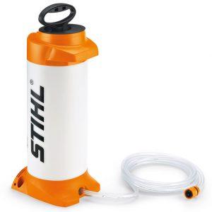 STIHL Druckwasserbehälter 10-Liter