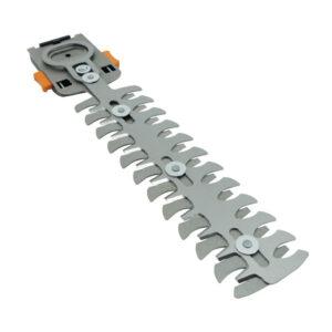 STIHL HSA 26 Ersatz-Strauchmesser