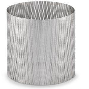 STIHL Filterelement, Edelstahl