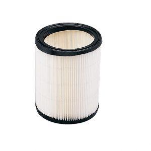 STIHL Filterelement, PET-Vlies