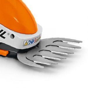 STIHL Erastz Grasschermesser für die HSA26