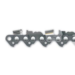 STIHL Spezial-Sägekette für Rettungseinsätze, 50cm